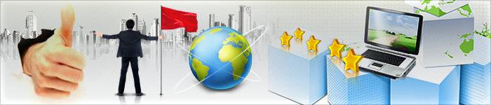 afaceri-online-profitabile