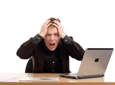 5 Greseli Pe Care Le Poti Face In Afaceri Online