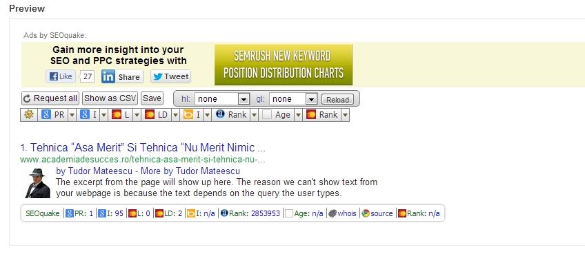 autorship-google
