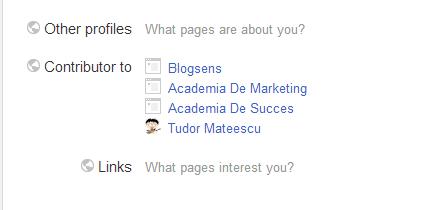 google-plus-contributor-to