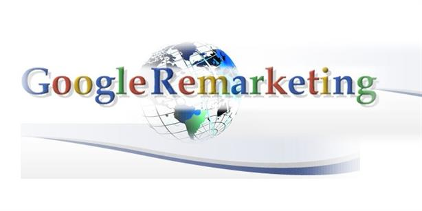 google-remarkething