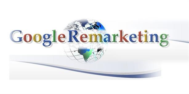 google-remarkething