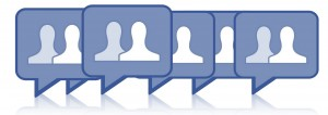facebook-group-icon