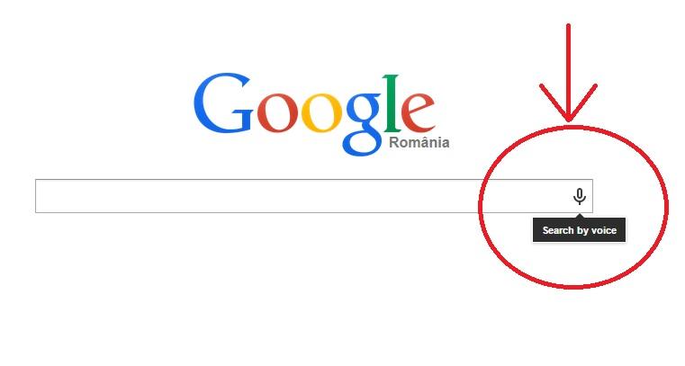 google-search-voice