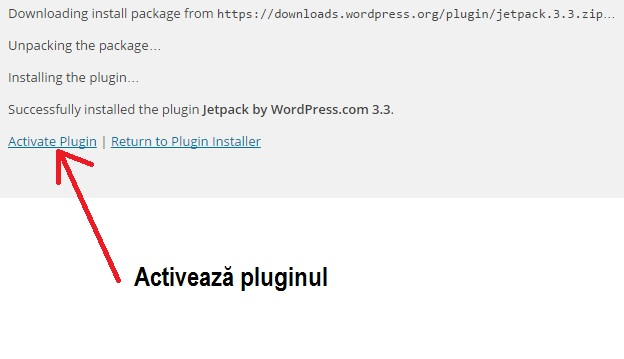 add-new-plugin-jetpack-install-activate