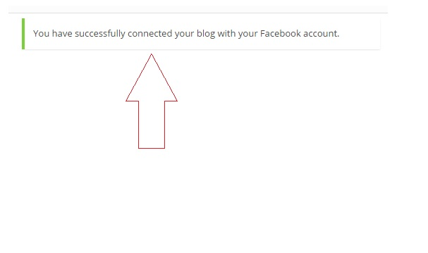 add-new-plugin-jetpack-install-sharing-facebook-add-ok-confirmare