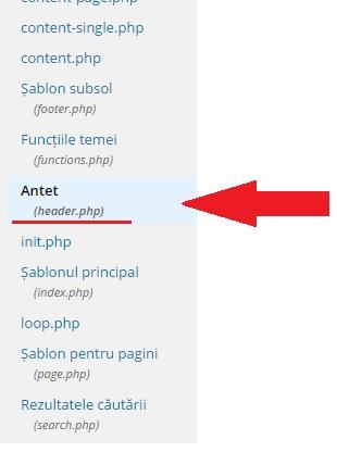 antet-header-php