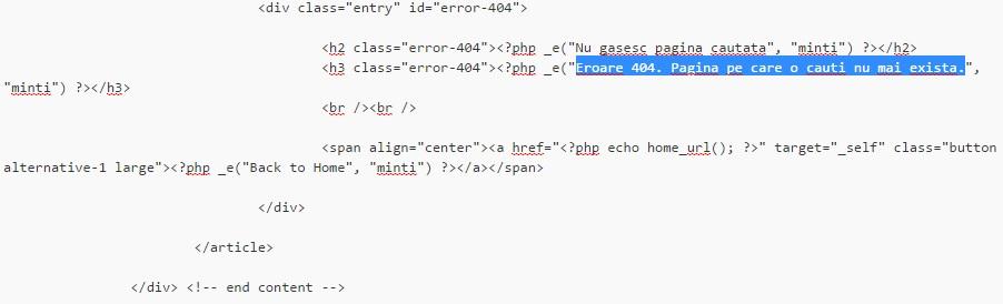 eroare-404-editare