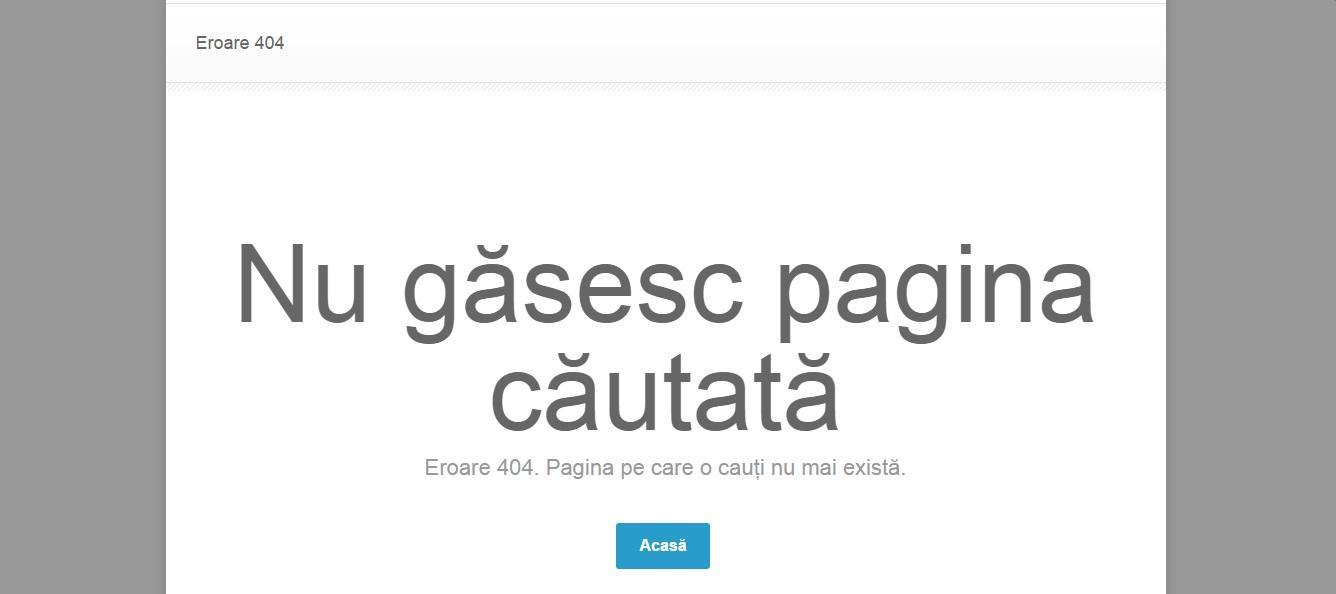 eroare-404-editata