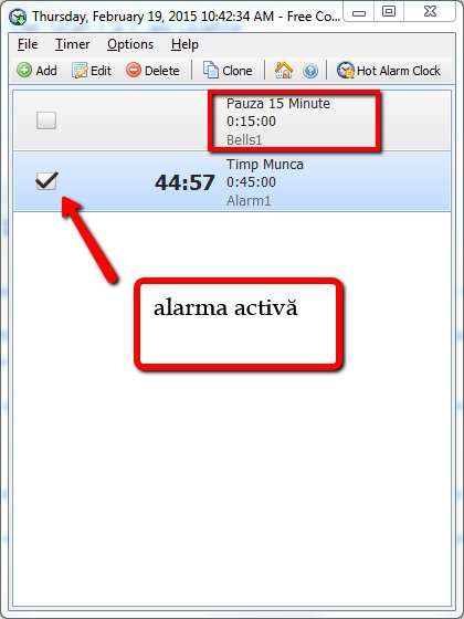 alarma-timer