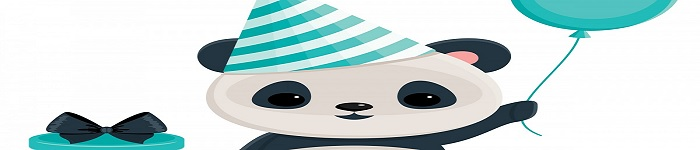 google-panda-4-ani