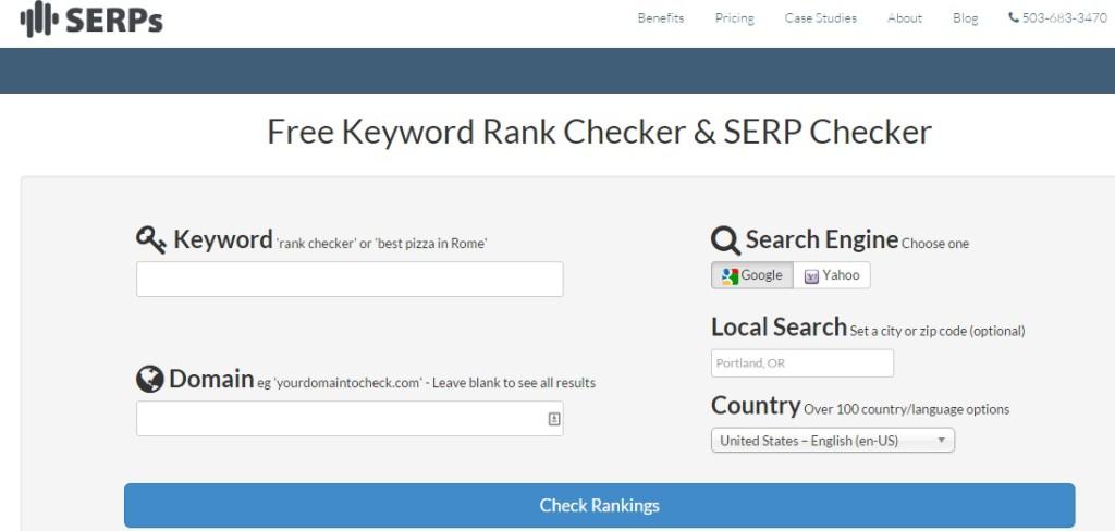 serp-keyword-checker