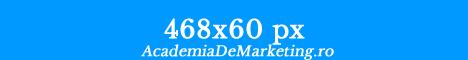 dimensiune banner 468x60