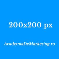 dimensiune patrat mic 200x200 px