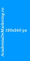 dimensiune vertical banner 120x240 px
