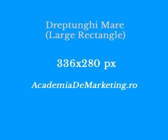 dreptunghi mare - 336x280 large rectangle