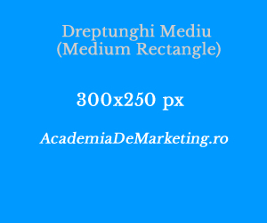 dreptunghi mediu - 300x250 medium rectangle