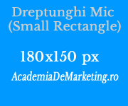 dreptunghi mic 180x150 small rectangle