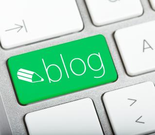 blog-de-succes