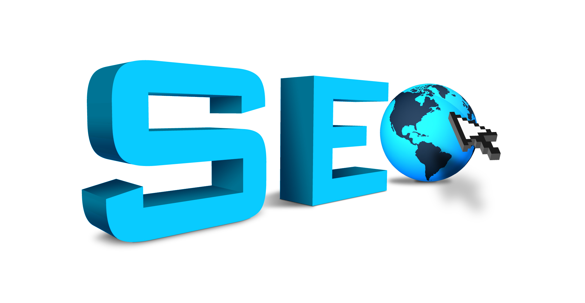 seo-rank-marketing