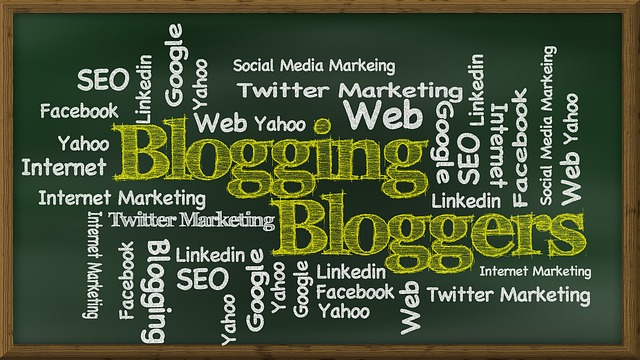 blogging-internet-marketing-seo