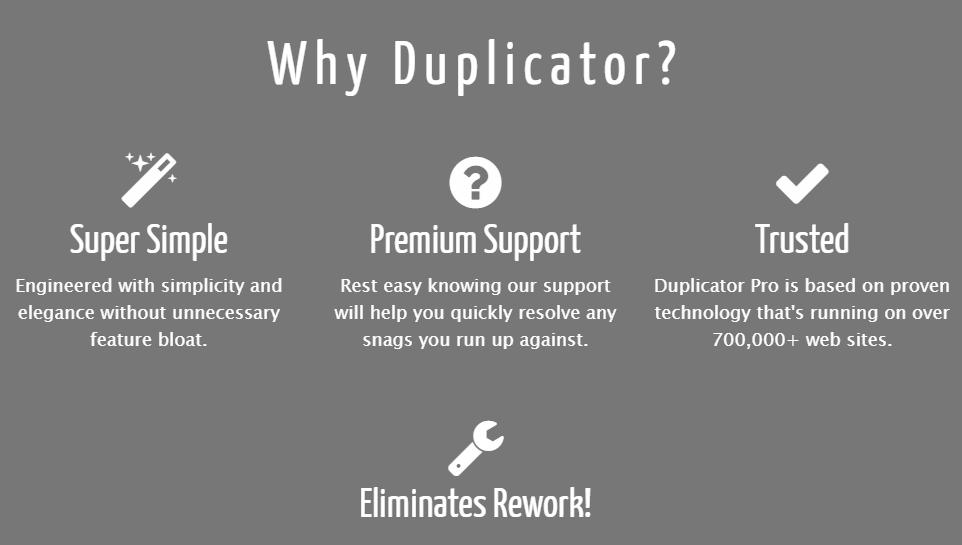 C:\Users\activ\Downloads\Duplicator.png