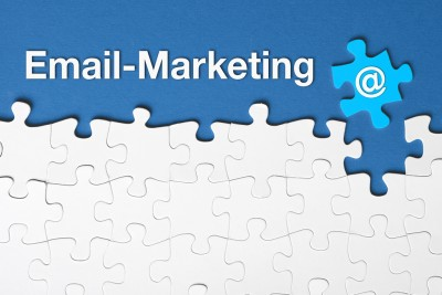 email-marketing-image