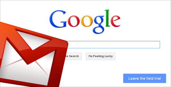 google-phising