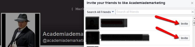 invite-friends-facebook