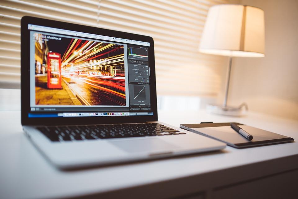 munca-online