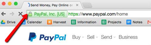 paypal-ssl-premium